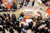 Мероприятия IX выставки-форума «Православная Русь» посетили более 65 тысяч человек