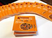 Вышел в свет первый номер журнала Издательского Совета «Православное книжное обозрение»