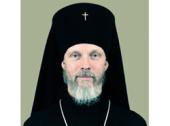 Патриаршее поздравление архиепископу Вологодскому Максимилиану с 60-летием со дня рождения