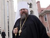 Приветствие Блаженнейшего Митрополита всей Америки и Канады Ионы участникам IV Всецерковного съезда епархиальных миссионеров Русской Православной Церкви