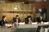 В Русской Православной Церкви стартовал второй этап распределения помощи погорельцам