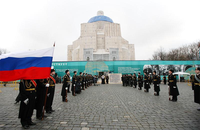 http://p2.patriarchia.ru/2010/11/21/1233268801/2(22а)4Z7V0304.jpg