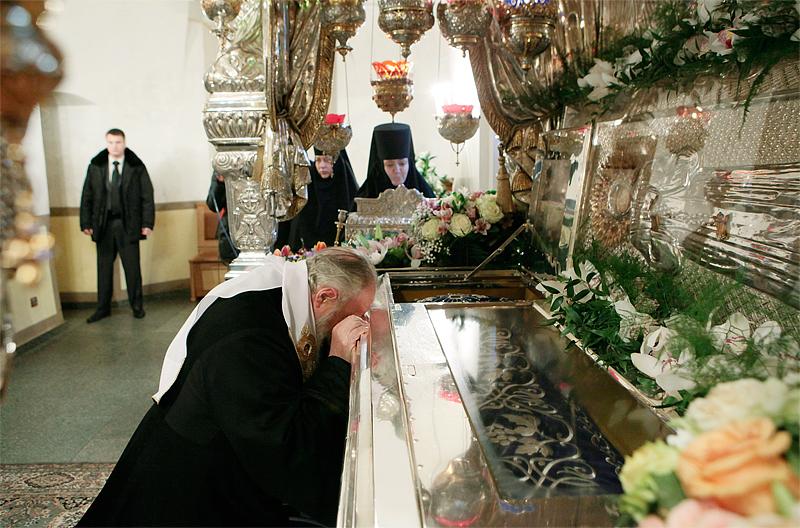 http://p2.patriarchia.ru/2010/11/22/1233270071/2(3)_MG_7161.jpg