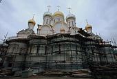 Интервью настоятельницы Зачатьевского монастыря игумении Иулиании «Журналу Московской Патриархии»