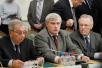 23-е заседание Наблюдательного, Попечительского и Общественного Советов по изданию «Православной энциклопедии»