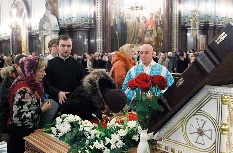 http://www.patriarchia.ru/data/2010/12/03/1233280016/2_VSN0265.jpg