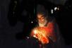 Первосвятительский визит в Екатеринодарскую епархию. Всенощное бдение в Свято-Екатерининском кафедральном соборе Краснодара. Наречение архимандрита Иннокентия (Ерохина) во епископа Уссурийского