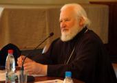 Нужна ли России «светская теология». Богословские факультеты — место встречи Церкви и общества