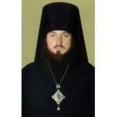 Епископ Петр (Мустяцэ) избран Преосвященным Унгенским и Ниспоренским