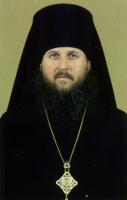 Епископ Даниил (Доровских) назначен на Архангельскую кафедру