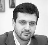 Владимир Легойда: Пойдут ли священники на выборы