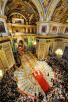 Исаакиевский собор Санкт-Петербурга