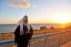 Первосвятительский визит на Дальний Восток