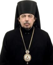 Маркелл, епископ Царскосельский, викарий Санкт-Петербургской епархии (Ветров Герман Геннадьевич)