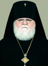 Феофан, архиепископ (Галинский Олег Иванович)