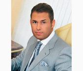 П.А. Астахов: «В ювенальных технологиях необходимости нет»