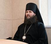 Сахалин — это духовная погранзастава... Интервью епископа Даниила (Доровских)