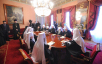 Заседание Священного Синода Русской Православной Церкви 31 января 2011 года