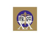 К 20-летию учреждения Отдела религиозного образования и катехизации Русской Православной Церкви