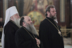 Освященный Архиерейский Собор Русской Православной Церкви