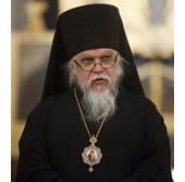 Епископ Орехово-Зуевский Пантелеимон: Главная задача наших сотрудников — понять, что происходит в православных детских домах, и помочь избежать общих ошибок