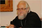 Протоиерей Владислав Цыпин: Вся правда о новомучениках — это вопрос времени