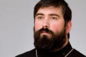 Современная православная гимнография. Интервью священника Феодора Людоговского