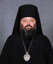 Алипий, епископ Джанкойский и Раздольненский (Козолий Анатолий Васильевич)