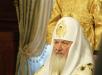 Наречение архимандрита Севастиана (Осокина) во епископа Карагандинского и Шахтинского