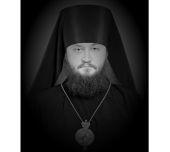 Отошел ко Господу епископ Кременчугский и Лубенский Тихон