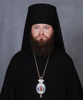 Владимир, епископ Днепродзержинский и Царичанский (Орачев Станислав Николаевич)