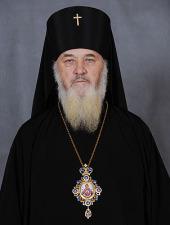 Аристарх, архиепископ (Станкевич Андрей Евдокимович)