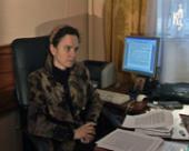 Комментарий юрисконсульта Московской Патриархии в связи с принятием указа, отменяющего предоставление отсрочек для священнослужителей