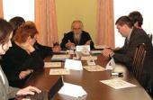 Русская Православная Церковь готова открыть первый в России реабилитационный центр в колонии для несовершеннолетних