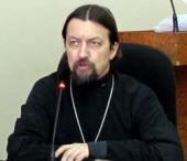 Протоиерей Максим Козлов рассказал о перспективах расширения присутствия Церкви в высшей школе