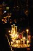 Патриаршее служение во вторник первой седмицы Великого поста. Чтение канона прп. Андрея Критского в Свято-Троицкой Сергиевой лавре
