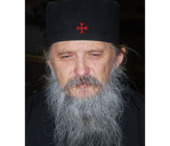 Епископ Каракасский и Южно-Американский Иоанн: Мы созидаем епархию по кирпичику