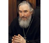 Митрополит Калужский и Боровский Климент: Мы надеемся привить людям вкус к чтению