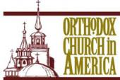 Митрополит Волоколамский Иларион встретился с иерархами Православной Церкви в Америке