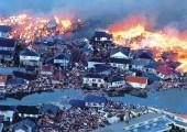 Поступает новая информация о ситуации в Восточно-Японской епархии