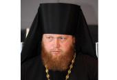Наместником Новоспасского ставропигиального мужского монастыря города Москвы назначен игумен Савва (Михеев)