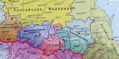 Образованы новые епархии Русской Православной Церкви на Северном Кавказе