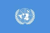 Совет ООН по правам человека принял резолюцию, посвященную вопросу традиционных ценностей