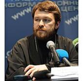 Митрополит Волоколамский Иларион: Общецерковная аспирантура и докторантура — духовная школа нового типа