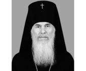 Преставился ко Господу викарий Калужской епархии архиепископ Людиновский Георгий