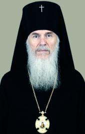 Георгий, архиепископ (Грязнов Александр Иванович)