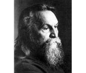 12-14 мая в Киеве пройдет международная научная конференция, посвященная 140-летию со дня рождения протоиерея Сергия Булгакова