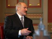 http://p2.patriarchia.ru/2011/04/23/1233143658/4C8P1989.JPG