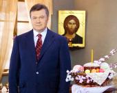 http://p2.patriarchia.ru/2011/04/24/1233144483/1Pasxa24.jpg
