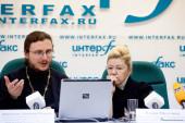 При участии экспертов Русской Православной Церкви разработан законопроект, предусматривающий меры по профилактике абортов